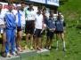 Trofeo Panarotta 2010