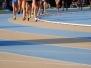 Gran Premio del Mezzofondo 3za Giornata – Foto Benedetti