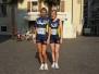 Camp. It. Corsa in Montagna Staffetta