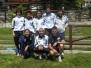 Corsa in Montagna 2007