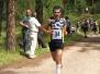 Camp. Regionale di Corsa in Montagna