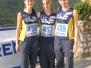 Camp. It. Corsa in Montagna 1ma prova