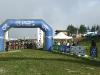 Campionati Italiani Bondone 2011 002