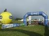 Campionati Italiani Bondone 2011 004