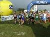 Campionati Italiani Bondone 2011 009