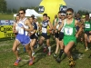 Campionati Italiani Bondone 2011 010