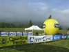 Campionati Italiani Bondone 2011 014