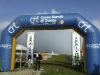 Campionati Italiani Bondone 2011 016
