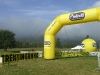 Campionati Italiani Bondone 2011 017