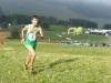 Campionati Italiani Bondone 2011 028