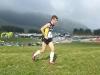 Campionati Italiani Bondone 2011 038