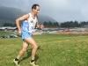 Campionati Italiani Bondone 2011 044