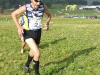 Campionati Italiani Bondone 2011 046
