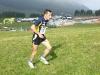 Campionati Italiani Bondone 2011 056
