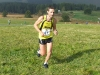 Campionati Italiani Bondone 2011 062