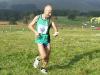Campionati Italiani Bondone 2011 064