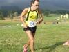 Campionati Italiani Bondone 2011 073