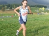 Campionati Italiani Bondone 2011 085