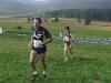 Campionati Italiani Bondone 2011 090