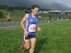 Campionati Italiani Bondone 2011 099