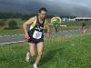 Campionati Italiani Bondone 2011 100