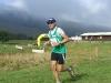 Campionati Italiani Bondone 2011 105