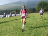 Campionati Italiani Bondone 2011 108