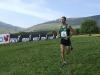 Campionati Italiani Bondone 2011 114