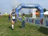 Campionati Italiani Bondone 2011 124