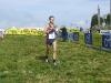 Campionati Italiani Bondone 2011 135