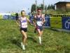 Campionati Italiani Bondone 2011 137