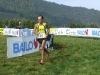 Campionati Italiani Bondone 2011 143