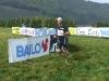 Campionati Italiani Bondone 2011 144