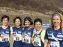 Campionati di Società Cross 2013