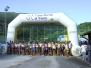 Campionati Italiani di Corsa in Montagna 2° Prova