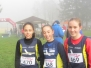 Cross Levico 2014