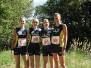 Campionati Italiani Corsa in Montagna 2° Prova
