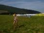 Campionato Italiano di Corsa in Montagna 2011 - Foto Mariagrazia