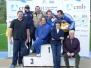 Pista Trofeo Lanci 2008