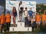 Gran Premio Mezzofondo 2010 - 3° prova