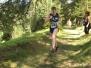 Giro de Solombo 2013