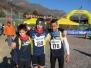 Cross Internazionale della Vallagarina 2012 - Foto Dorigoni