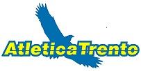 Atletica Trento Logo