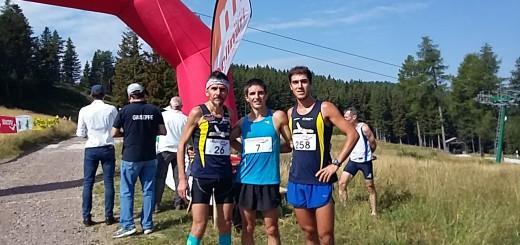TrofeoPanarotta15 (2)