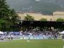 Città di Trento 2013 - Staff